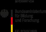 BMBF_gefördert vom_deutsch.png