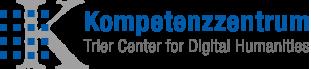 kompetenz_logo_2016_2C.png